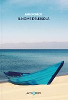 IL NOME DELL'ISOLA di Fabio Greco