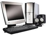 Que es la computadora. La computado es una maquina de tipo electrónico .