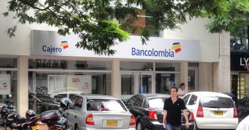 oficinas bancolombia cali sucursales direcci n y tel fono