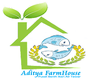 Aditya FarmHouse