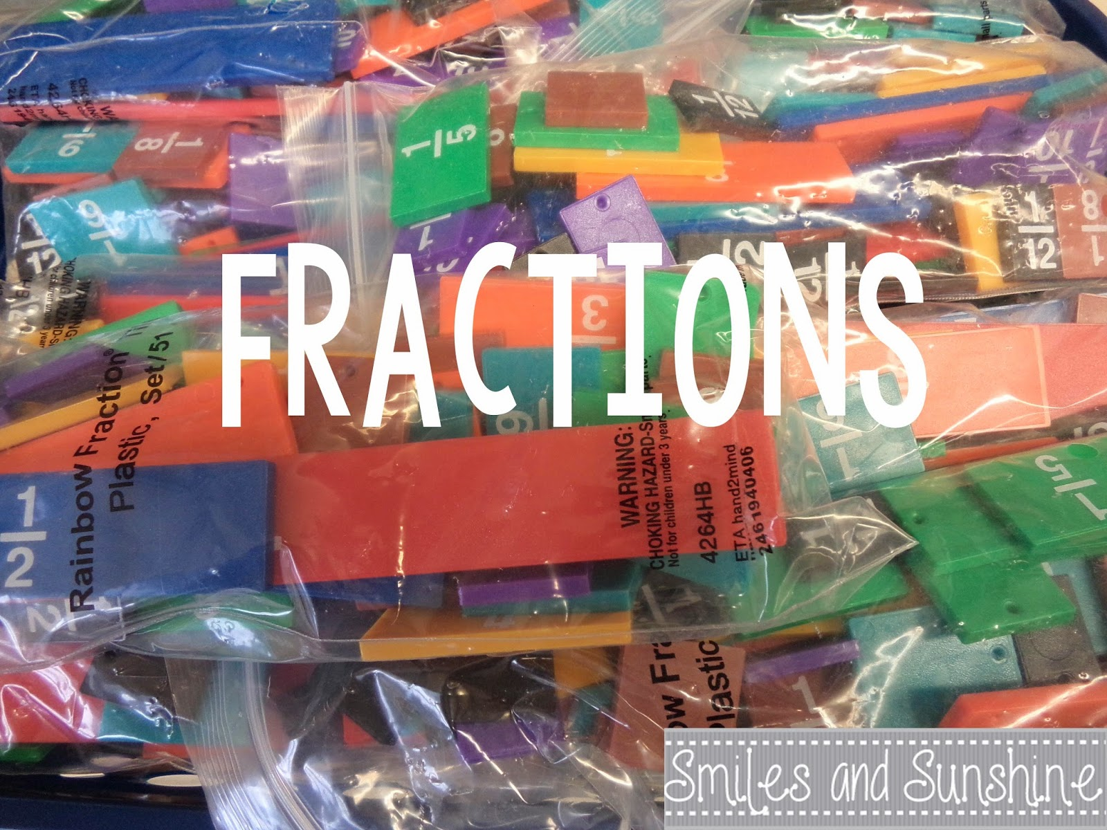 http://kaitlyn-smiles.blogspot.com/search/label/fractions