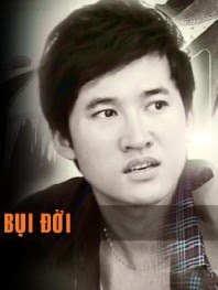 Bụi Đời Today Tv - Bụi Đời Today Tv