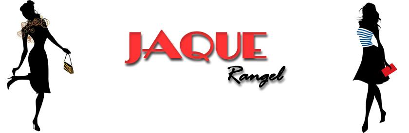 Jaque Rangel