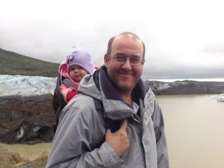 Guía de viaje con bebe. Recomendaciones sobre Alimentación, Lactancia Materna, Higiene y  Silla de bebé