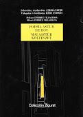 Poesía Astur de hoy / Mai Asztúr Költèszet
