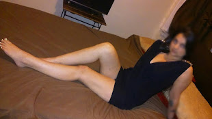 Charlotte - New! 21 Years Old