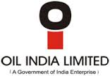 Oil India Ltd Hiring for Different Executive level Openings