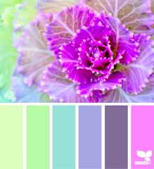 Cosmic Colours Challenge #12