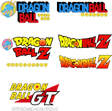 Dragon Ball Complete Collection