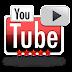 2011 թվականի  Youtube-ի ամենահայտնի տեսանյութերից մի քանիսը