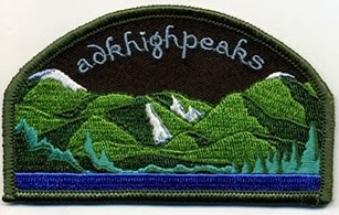 Adirondack High Peaks Foundation