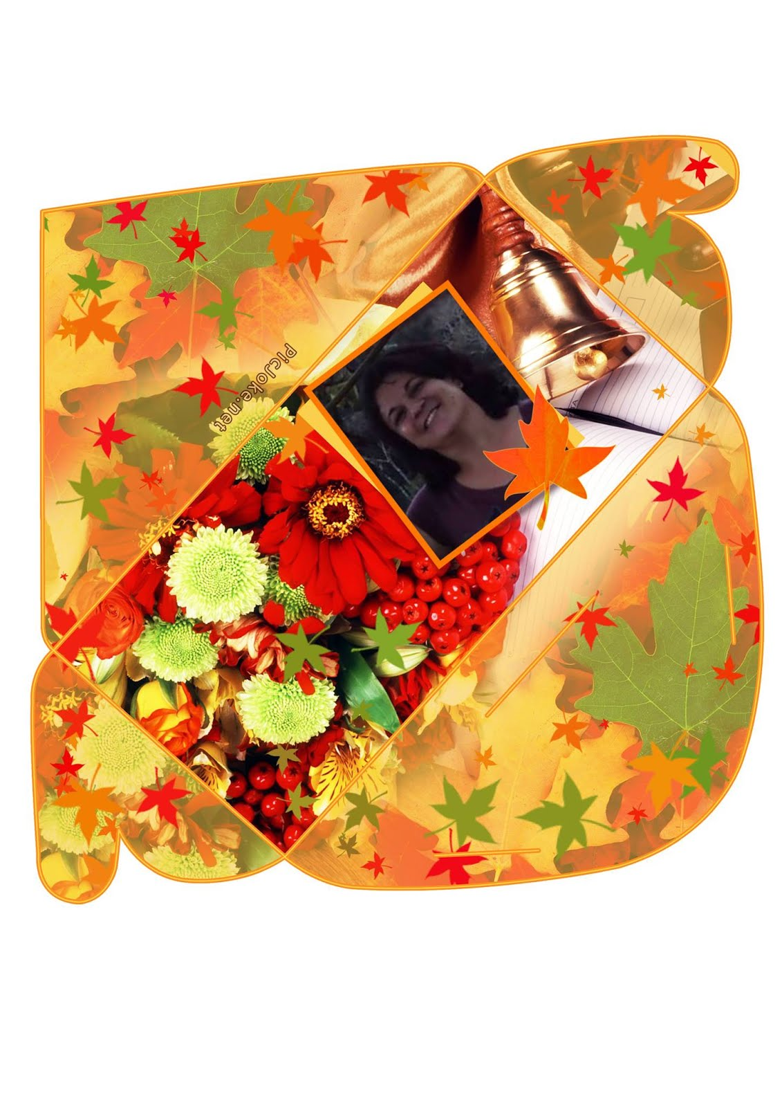 Poeta e amiga Suely Rosa.♥Grata pelo carinho.