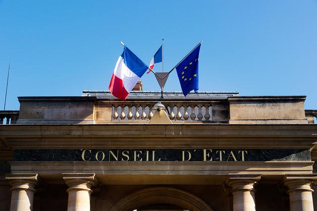 Conseil D  Ef Bf Bdtat Ville De Fontainebleau Piscine Municipale Service Public