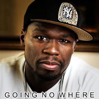 Download – CD 50 Cent – Going No Where – 2013
