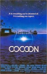Cocoon Dublado