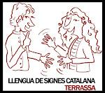 CURSOS DE LENGUA DE SIGNOS CATALANA
