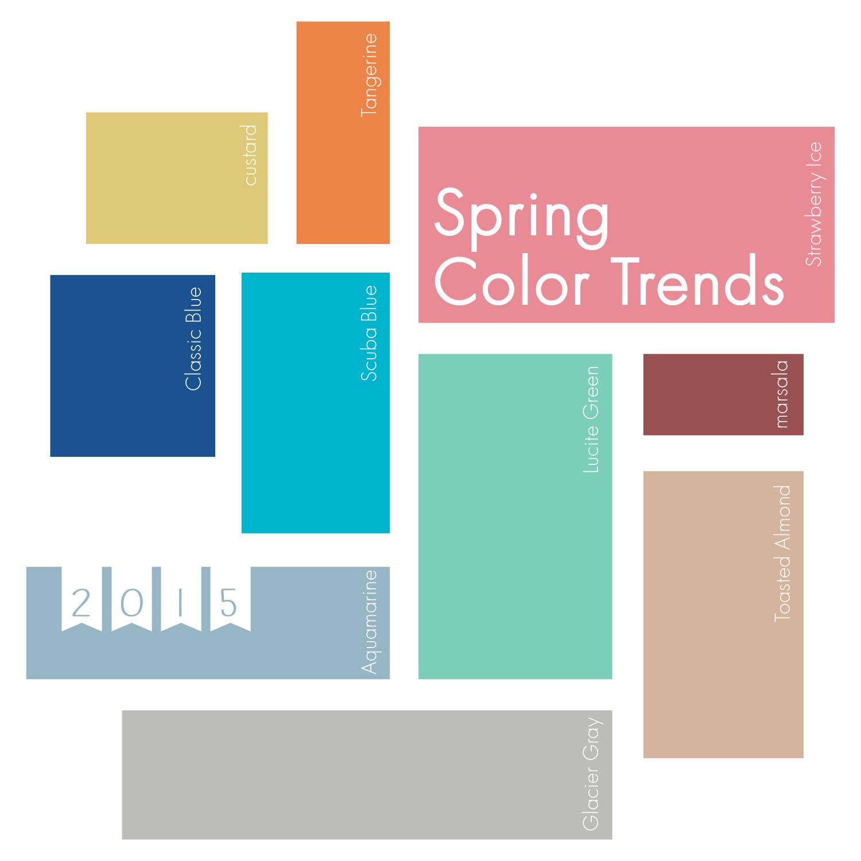 pantone color 2015 28 images pantone colors 2015 pantone colors fall 2015 pantone colors. Black Bedroom Furniture Sets. Home Design Ideas