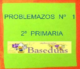 http://www.ceiploreto.es/sugerencias/ceipchanopinheiro/2/problemazos_1_2/p.html
