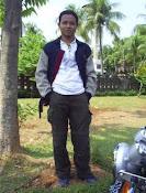 Ust. Bambang Yuhono, SH.I