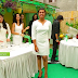 Glass Orchestra Epic Pudhu Vellai Mazhai Roja Movie Song - எந்த வித இசை கருவியும் இல்லாமல் ஸ்பிரைட் போத்தல்களால் உருவாக்கப்பட்ட அருமையான இசை  !!!