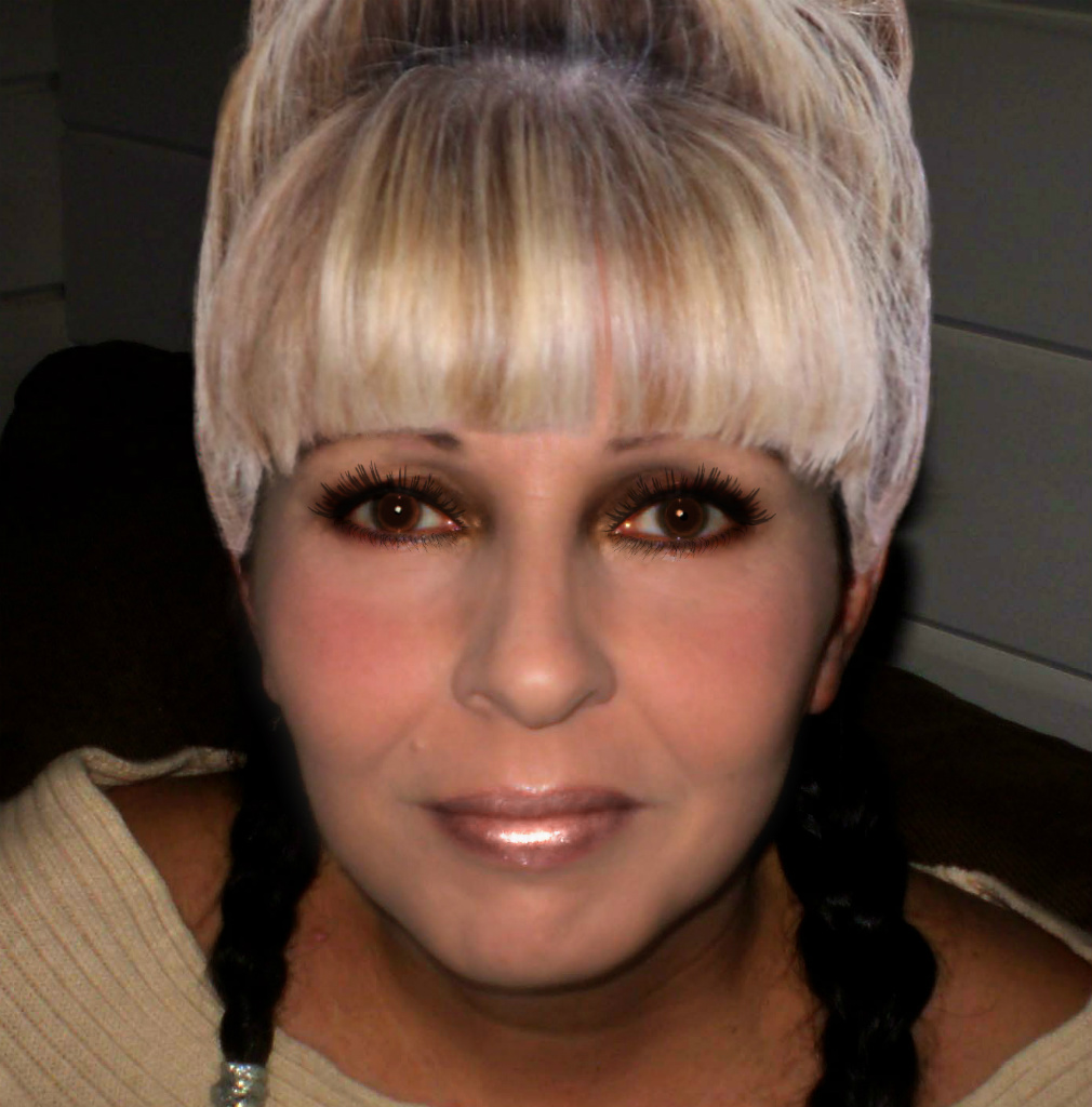 Anne's makeover photo12
