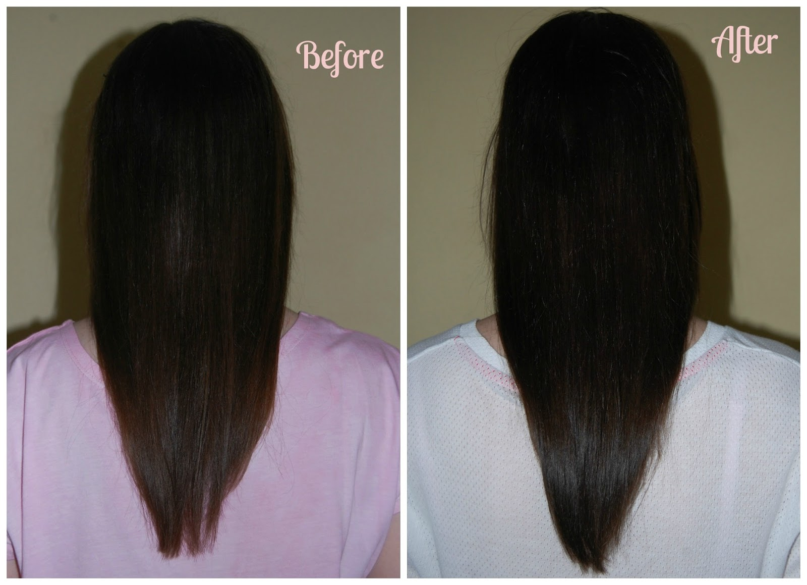 Esalon hair color reviews with pictures hairstyle gallery for E salon hair color reviews