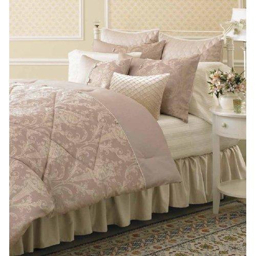 Soluciones para el hogar y el amor ropa de cama - Ropa de cama barata carrefour ...