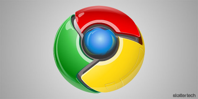 20 0 1132 8 dev google chrome filehippo google chrome free download