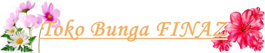 TOKO BUNGA FINAZ | Florist di Jakarta | Toko Bunga Jakarta | Jual Aneka Bunga di Jakarta