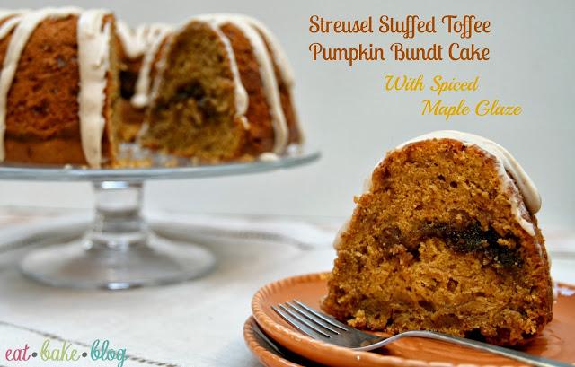 pumpkin cake recipe pumpkin bundt cake recipe moistest pumpkin cake recipe