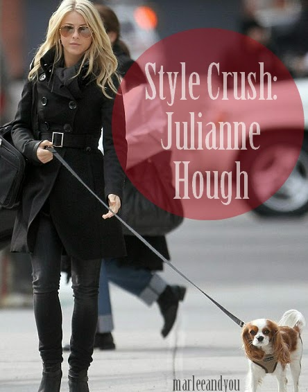 style crush | marlee and you