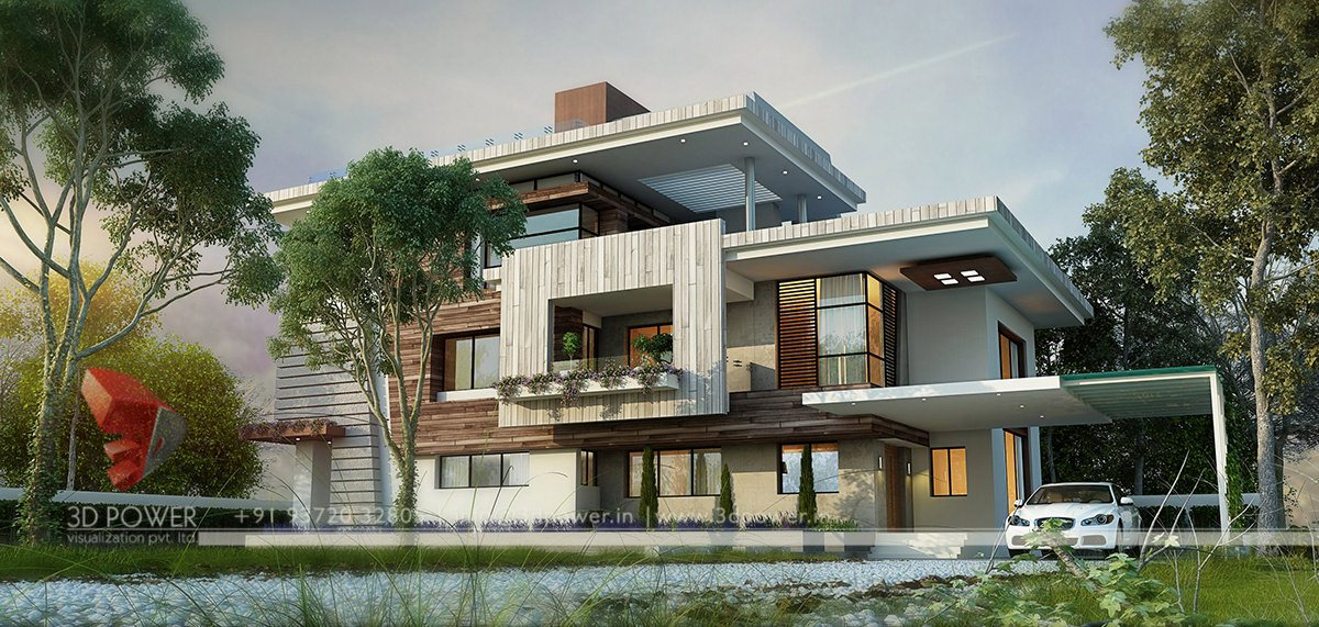 Karnataka house plans house design plans for Architecture design for home in mysore