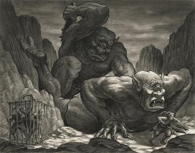 Mazmorra Gris: La legenda de Dragora [ROL] - Página 9 Ciclops