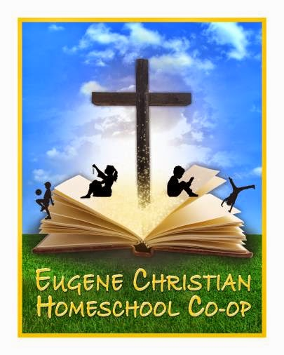 Eugene Christian Homeschool Co-op