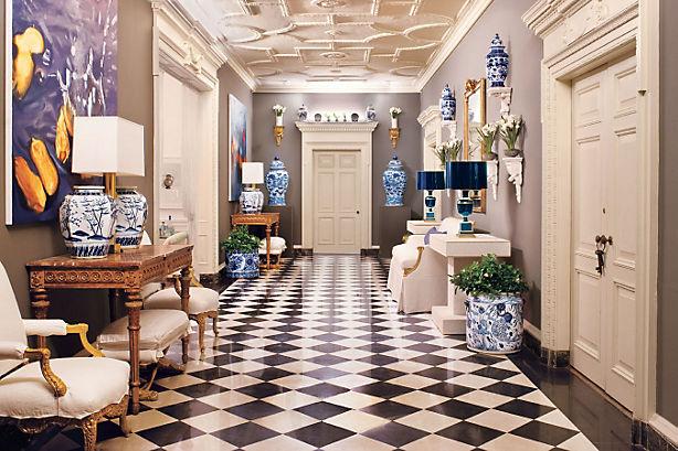 Million Dollar Decorators Captivating Color Outside The Lines Million Dollar Decorators Season Recap Inspiration Design