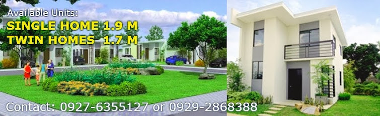 Amaia Scapes Cavite in General Trias by Amaia Land