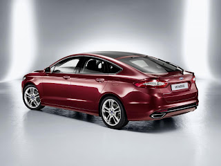 Ford+Mondeo+12.jpg