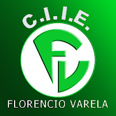 CIIE de Florencio Varela