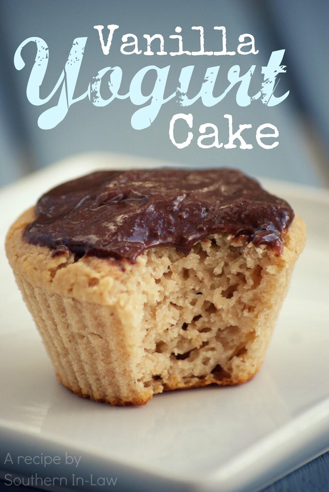Moist Synonym Cake