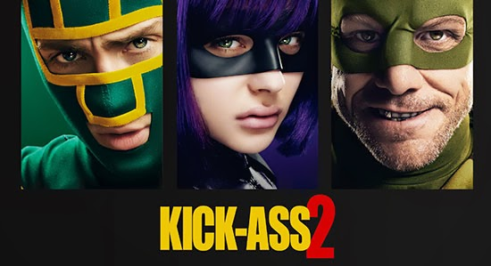 Download Shock 2 Movie Hd Kickass