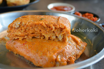 10-Unique-Johor-Food-Every-Visitor-Must-Try-2014