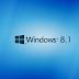 Windows 8.1 Pro DVD Original