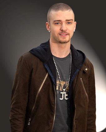 Justin Timberlake Zimbio on Justin Timberlake Is Relentless In Time   Justin Timberlake   Zimbio