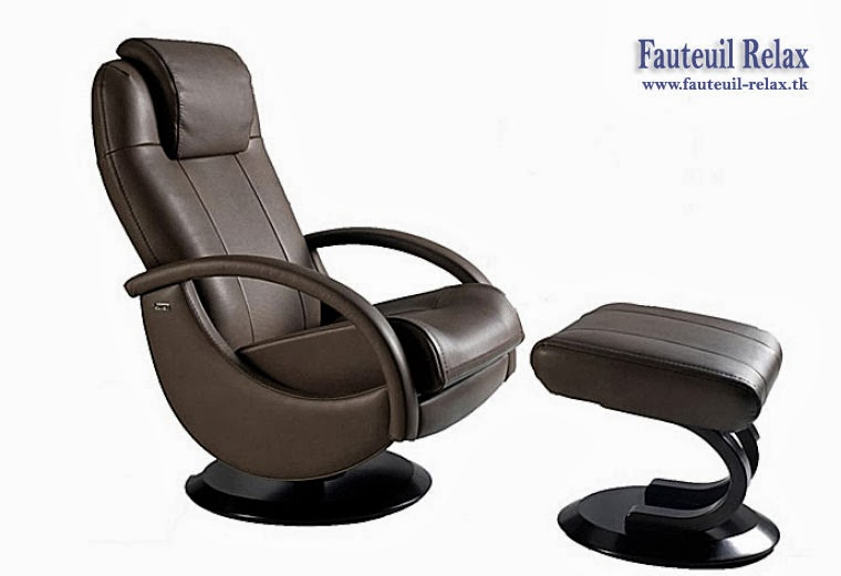 fauteuil relax burov opera fauteuil relax. Black Bedroom Furniture Sets. Home Design Ideas