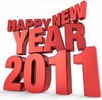 Tahun Baru, Happy New Year, Selamat Tahun Baru, Azam Baru,Cita-cita Baru, Selamat Tinggal Tahun Lepas