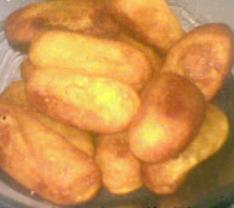 resep kue timus ubi jalar 500 gram ubi jalar 60