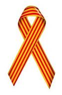 Enllaçats pel català
