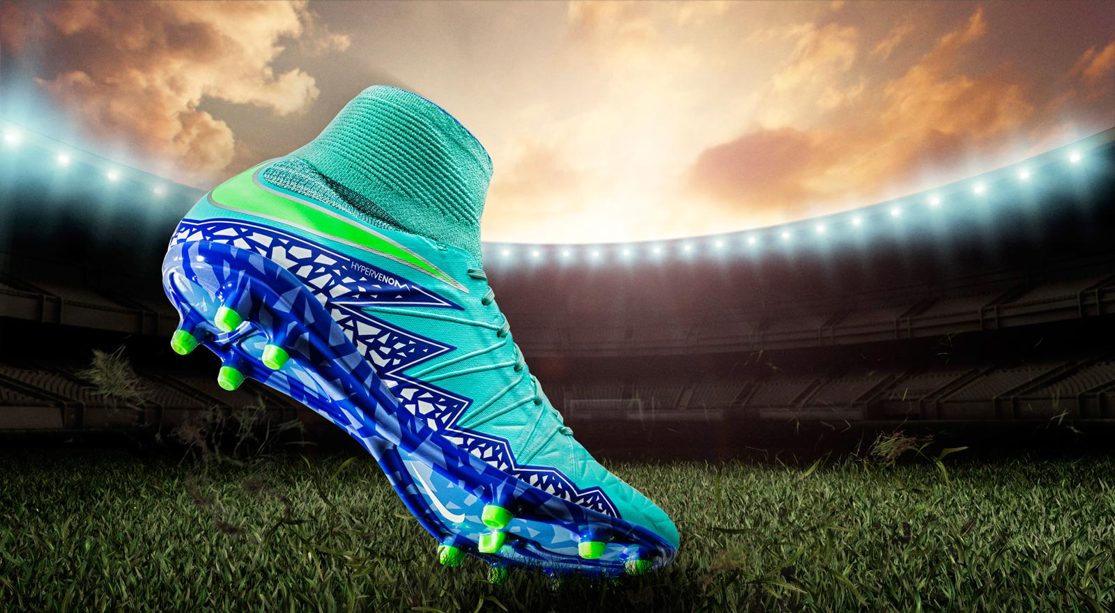 Simple Soccer Boots 2012, Soccer Boots Review, Soccer Boots For Sale, Adidas Soccer Boots, Nike Soccer Boots, Soccer Boots Wiki, Best Soccer Boots, Cheap Soccer Boots, The Worlds Largest Online Football Store For Football Boots, Football