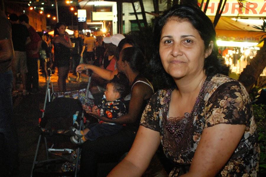 Noecir Costa: Carnaval seguro e bom programa de família