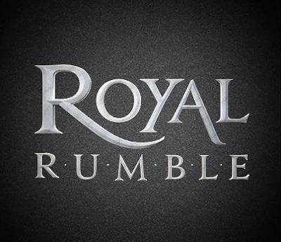 batalla real, wwe, randy orton, royal rumble 2016, primer ppv del año, los mejores memes, en español